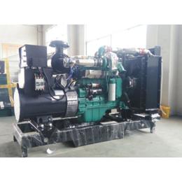 湖南100KW酒厂污水处理燃气发电机组 有机污水净化气体发电