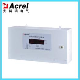 ADF300计量型多用户计量表 计量箱