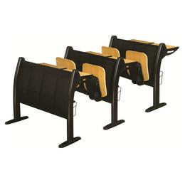 奢华流动式钢网排椅