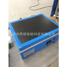 扬州市直销EPE珍珠棉手工无烟电烫板 操作简单无胶烟经济实惠