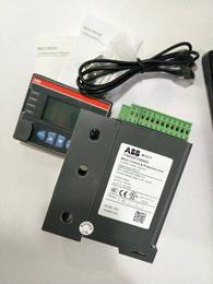 ABB电动机M102-P 1.0-2.5 with
