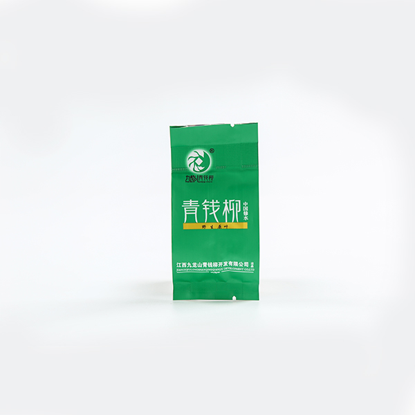 三宝装青钱柳20泡