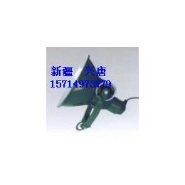 银川江苏天日科技GXTG65杆灯生产厂家定制缩略图