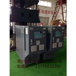 供应ACW-50-72模具水加热机 水循环加热器