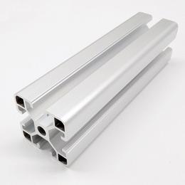铝型材工业铝