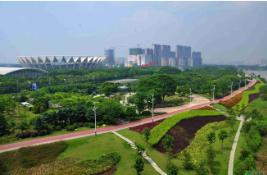建材:利用地域性天然原料火山渣制备绿色建筑材料的研究进展