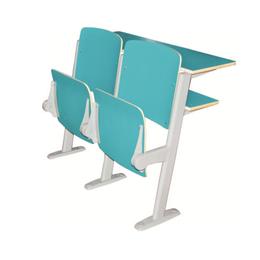 钢管奢华讲授椅缩略图