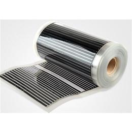 电热膜价格-承德电热膜-华暖新能源(查看)