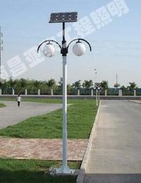 亚黎太阳能路灯半价(图)-哪里有卖太阳能路灯-三明太阳能路灯