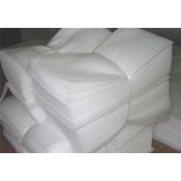 河南珍珠棉,创新塑料珍珠棉包装厂,epe珍珠棉生产厂家
