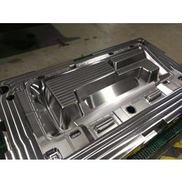 中山CNC加工 小榄CNC手板模型 电脑锣制作