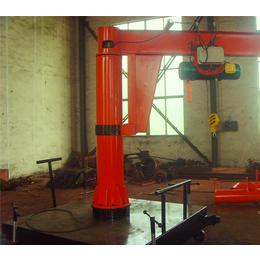 临沂悬臂起重机|各种型号吨位悬臂起重机(图)|临沂悬臂起重机