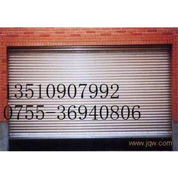 深圳市大浪松岗水晶卷帘门都是批发价格 鹏兴门业有限公司