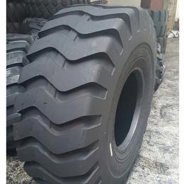 供应20.5-25装载机40铲车轮胎E-3龙工花纹三包