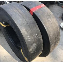 供应7.50-15小型压路机轮胎 光面C-1