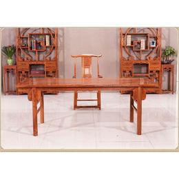 中國式書法教學專用桌椅