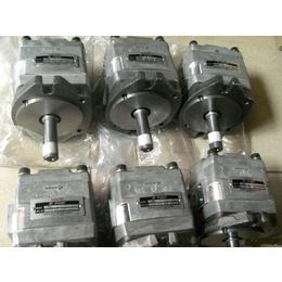 厂家直销不二越齿轮泵IPH-3B-10 16