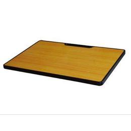課桌椅注塑桌面配件廠家
