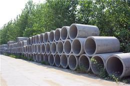 水泥管-万山矿粉优质厂家-隧道水泥管