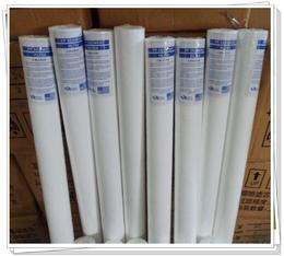 南召厂家直销20寸PP棉滤芯-净水器纯水机滤芯质量保证