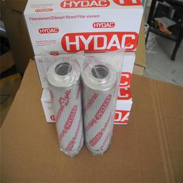 正丰供应0160D020BN3HC贺德克液压滤芯