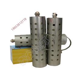 矿用束管滤尘器材质优价格低 束管粉尘过滤器量大价优