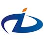 山西中亚威机床设备有限公司