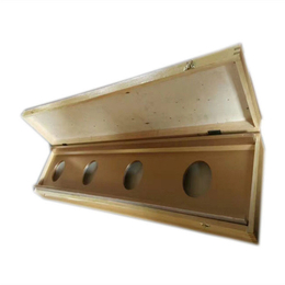 耐用的铝镁平尺  销量的铝镁平尺  长期供应  沧州华威
