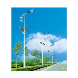 合肥家用太阳能路灯|合肥保利太阳能路灯|家用太阳能路灯报价
