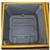 砂箱 消失模砂处理生产线设备缩略图2