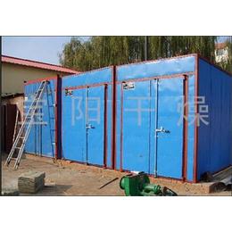 宝阳干燥设备(图)-木材烘干设备价格-锦州木材烘干设备