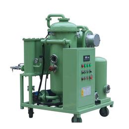 承修类资质 一级 二级 三级 四级 五级 真空滤油机