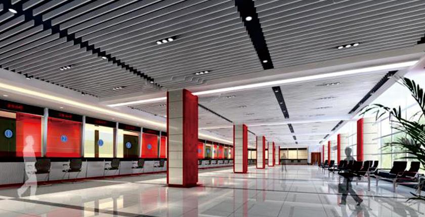 武汉武昌创新与人才发展中心