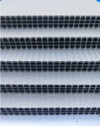 建达(在线咨询)-莫特美-河南莫特美建筑模板