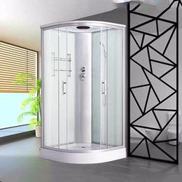 涛亿  沐浴房卫生间洗澡房