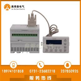 JLMB-Z100AM电机综合保护器接法奥博森专业保障