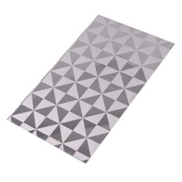 佛山彩色不锈钢蚀刻板 高品质蚀刻不锈钢板缩略图
