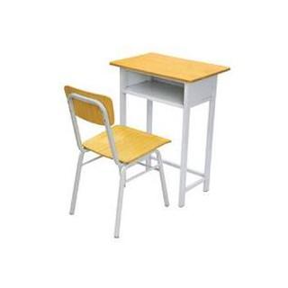課桌凳技術參數