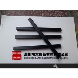 龙华合成石销售 进口合成石整批 防静电合成石零售