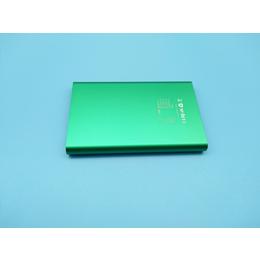 东莞振烨塑胶电子产品生产厂家 电子充电宝移动电源定制加工厂