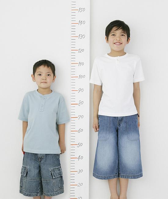 【增高方法】有哪些长高的方法