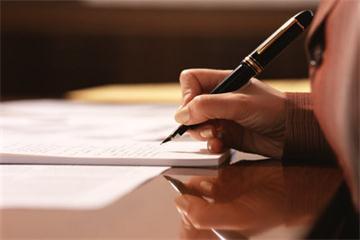 文案,好的文案怎么写,产品文案