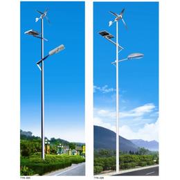 太阳能道路灯报价-太阳能道路灯-太原亿阳照明公司(查看)