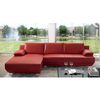 沙发中的海绵质量要怎么判别?