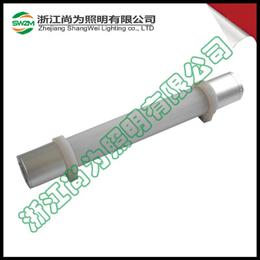 SW2180LED棒管灯_尚为SW2180_轻便多功能