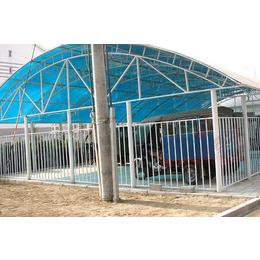 福建厦门泉州福州耐力板PET板PETG板透明板生产