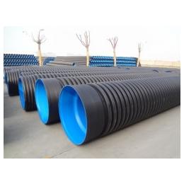 双壁波纹管价格表-双壁波纹管-中大塑管双壁波纹管