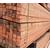 日照国鲁木材厂(图)-木材加工厂-木材加工缩略图1