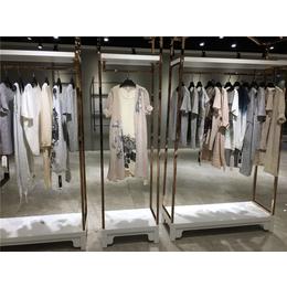 折扣女装店在广州石井哪里有