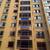 太阳能选哪家 中科蓝天阳台分体壁挂式太阳能生产厂家平板集热器缩略图2